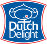 Dutch Delight B.V.